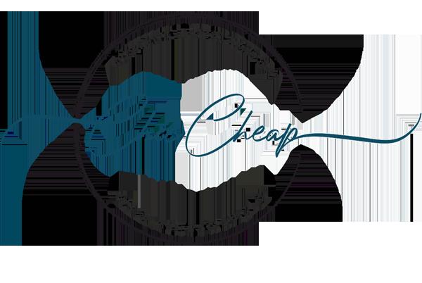 chiccheap.gr
