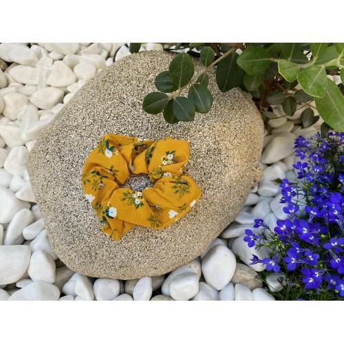 Scrunchies floral 2806WW