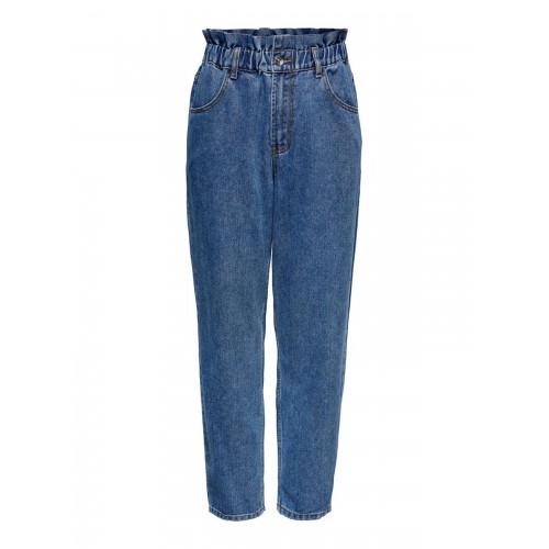 Γυναικείο τζιν παντελόνι ONLY 15228234